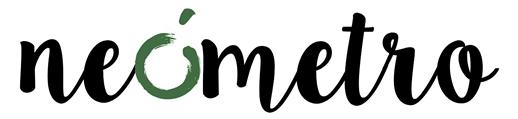 Ne�metro
